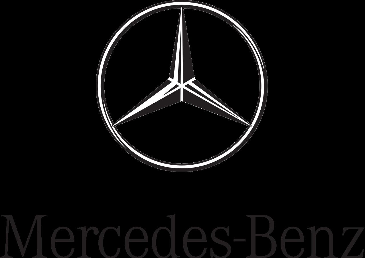 1280px-Mercedes-Benz_logo