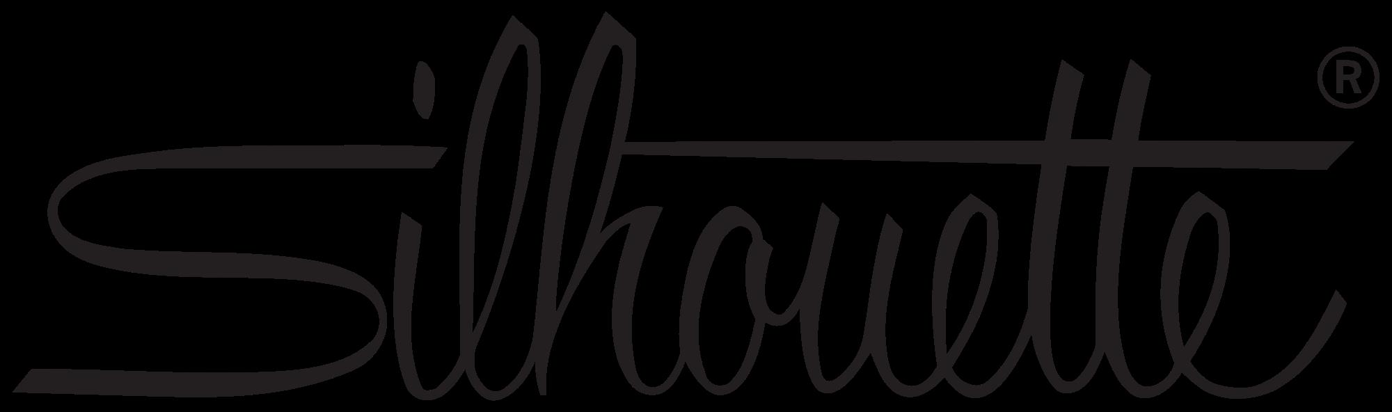Silhouette_(Unternehmen)_logo