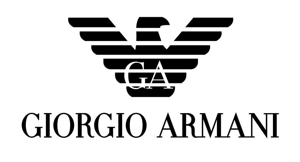 emporio-armani-logo-jill-brown