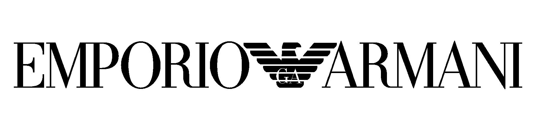 emporio-armani-logo_1