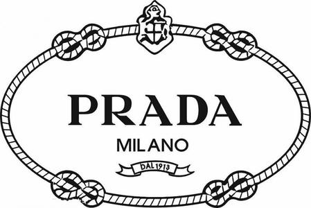 prada-logo-normal