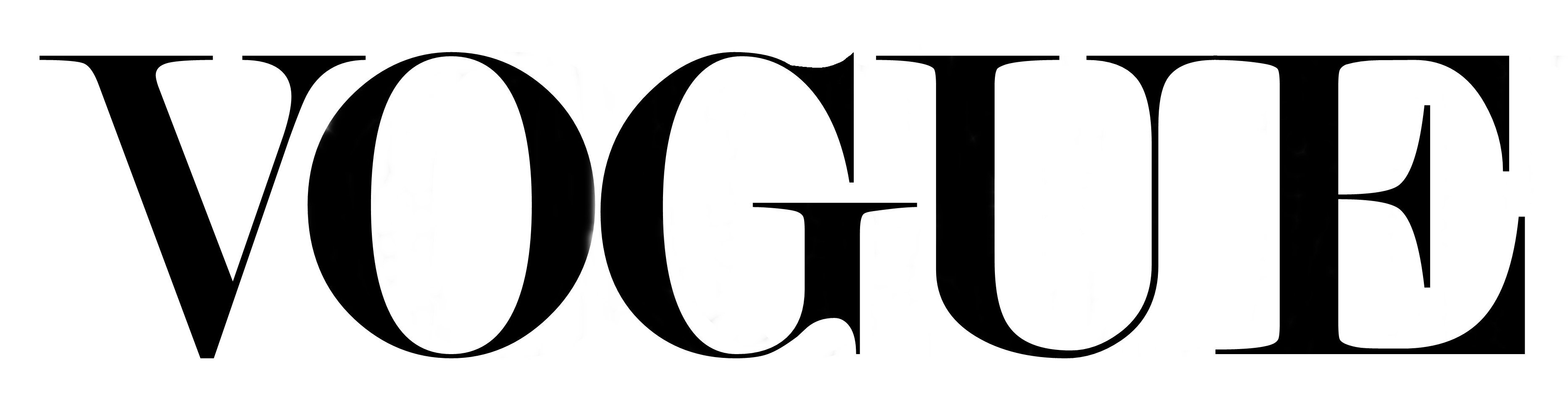 vogue-logo-wallpaper